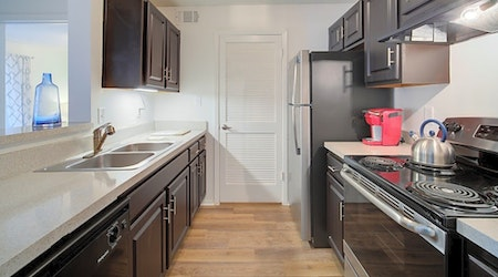 Renting in Tampa: What's the cheapest apartment available right now?