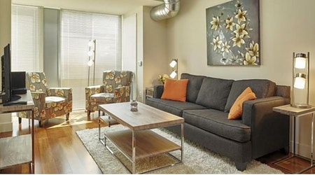 Apartments for rent in Philadelphia: What will $2,200 get you?