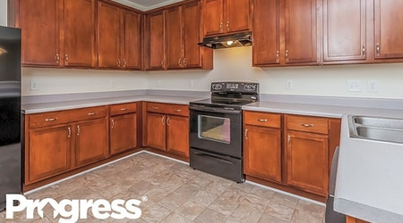 Apartments for rent in Raleigh: What will $1,900 get you?