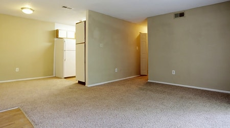Apartments for rent in Charlotte: What will $900 get you?