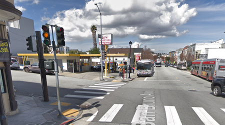 60-year-old pedestrian struck, killed by driver in Portola