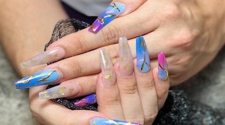 Austin's 4 best nail salons (that won't break the bank)