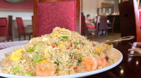 The 4 best Chinese spots in Tampa