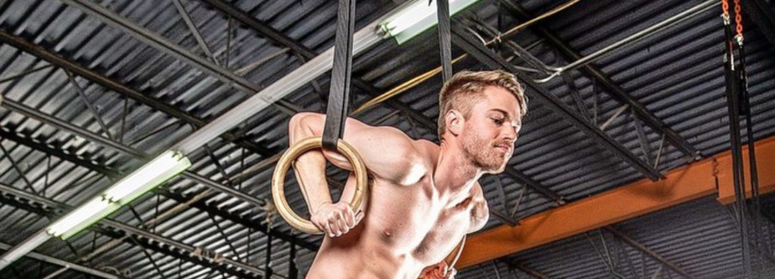 The 3 best fitness spots in Charlotte