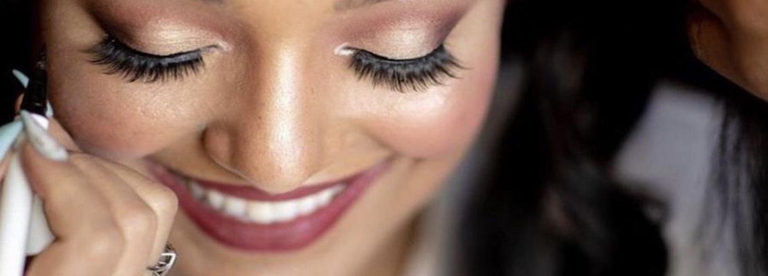 Here are Atlanta's top 4 eyelash service spots