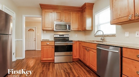 Apartments for rent in Tampa: What will $2,400 get you?