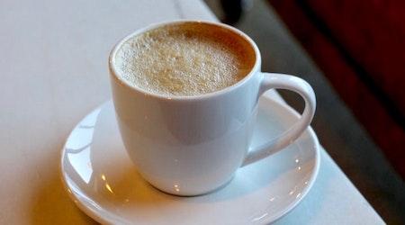 Meet Arlington's 4 top destinations for coffee