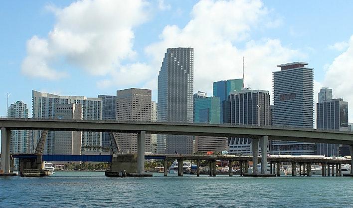 Top Miami news: Dolphins great Jim Kiick dies; Holocaust survivor celebrates 100th birthday; more