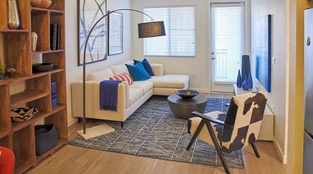 Apartments for rent in Henderson: What will $1,100 get you?