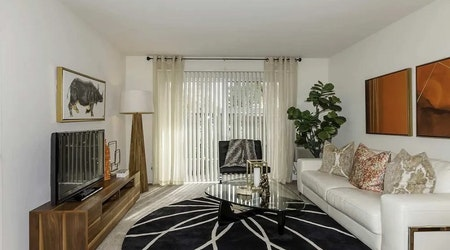 Apartments for rent in San Jose: What will $2,500 get you?