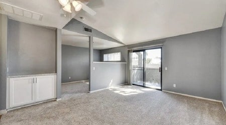 Apartments for rent in Stockton: What will $1,600 get you?