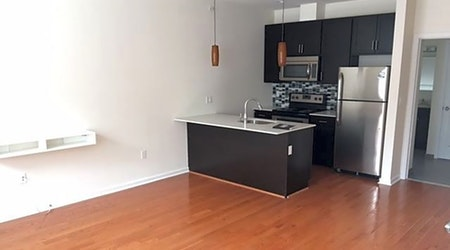 Apartments for rent in Philadelphia: What will $1,800 get you?