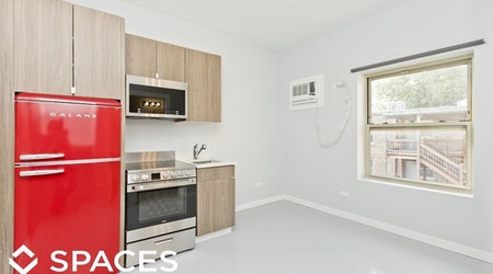 Apartments for rent in Chicago: What will $900 get you?