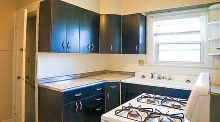 Apartments for rent in Indianapolis: What will $600 get you?