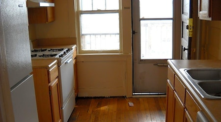 Apartments for rent in Saint Paul: What will $1,100 get you?