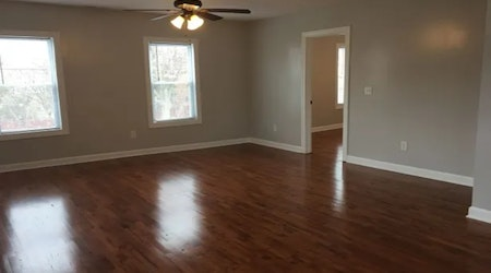Apartments for rent in Cleveland: What will $1,500 get you?