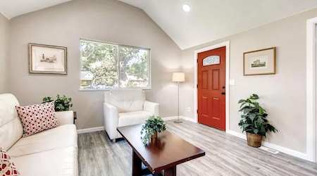 Apartments for rent in Denver: What will $2,700 get you?