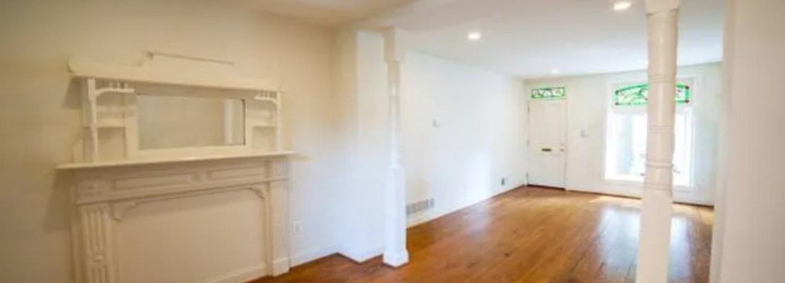 Apartments for rent in Baltimore: What will $2,100 get you?