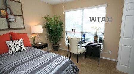 Budget apartments for rent in Vance Jackson, San Antonio