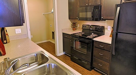 Renting in Fort Worth: What's the cheapest apartment available right now?