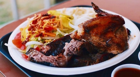 Fort Worth's 4 favorite outlets for low-cost barbecue