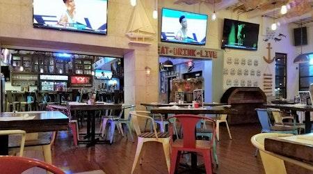 San Antonio's top 4 sports bars to visit now