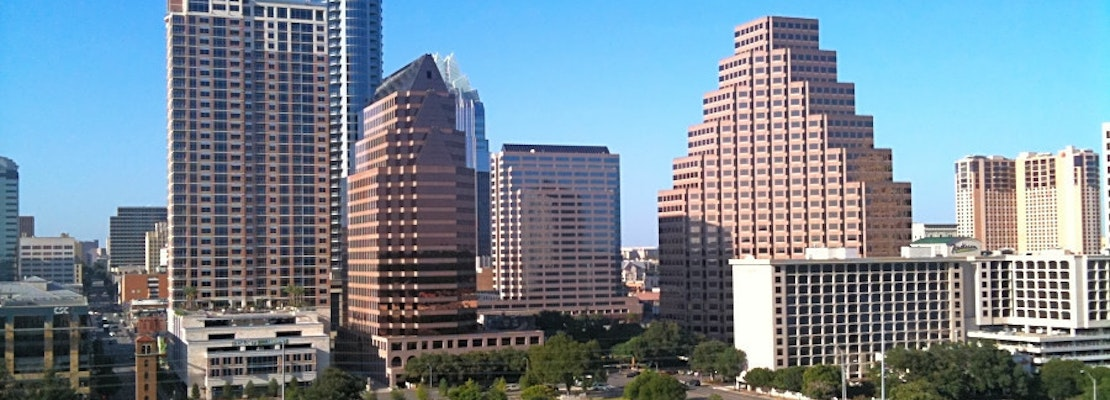 Top Austin news: 5 injured in shooting; union demands protective equipment for officers at protests