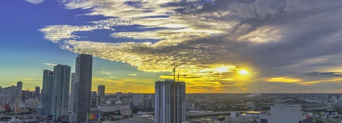 Top Miami news: Masks mandatory in Miami, area cities; second presidential debate in Miami; more