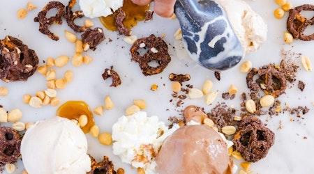 4 top spots for ice cream in Phoenix