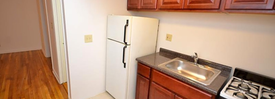 Budget apartments for rent in Allston, Boston