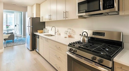 Apartments for rent in New York: What will $3,300 get you?