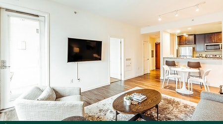 Apartments for rent in San Francisco: What will $3,000 get you?