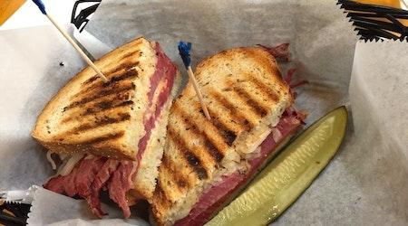 Explore 4 best inexpensive delis in Milwaukee
