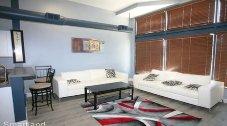 Apartments for rent in Cleveland: What will $800 get you?