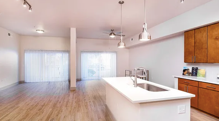 Apartments for rent in Denver: What will $2,800 get you?