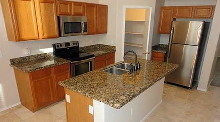 Apartments for rent in Mesa: What will $2,000 get you?