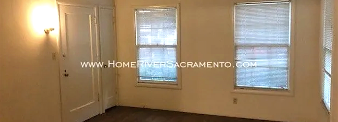 Apartments for rent in Sacramento: What will $1,300 get you?