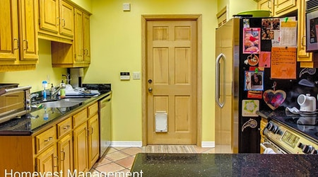Apartments for rent in Orlando: What will $2,800 get you?