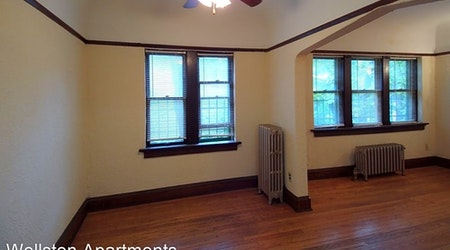 Apartments for rent in Milwaukee: What will $900 get you?