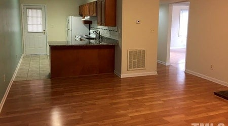 Apartments for rent in Raleigh: What will $1,100 get you?