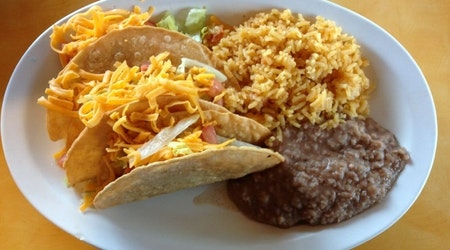 Explore the 4 most popular spots in San Antonio's Stone Oak neighborhood