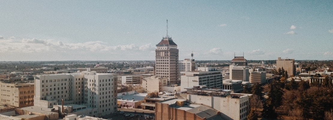 Top Fresno news: Children break into, vandalize business; power restored in Tower District; more
