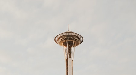 Top Seattle news: Local 'Karen' caught on video; city will move to dismantle 'CHOP': mayor; more