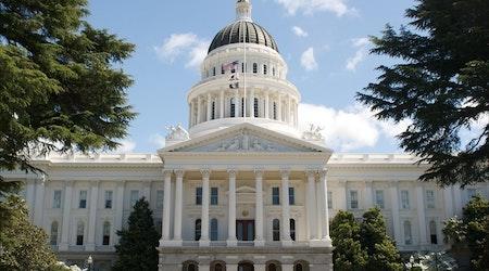Top Sacramento news: Local rapper Bris, 24, shot dead; county reports record coronavirus cases; more