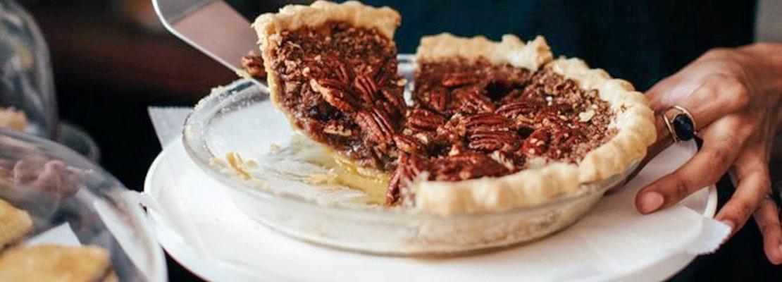 Washington's top 4 bakeries, ranked