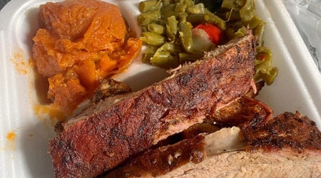 The 4 best spots to score barbecue in Pittsburgh