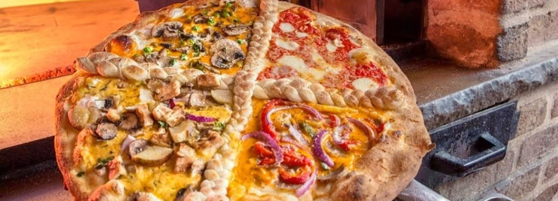 New pizzeria Lake Travis Pizza debuts in Austin