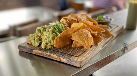 The 4 best Mexican spots in Anaheim