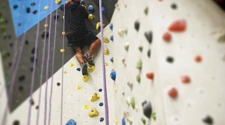 The 3 best fitness spots in Santa Ana