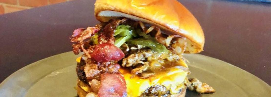 Get these trending Las Vegas restaurants on your radar now